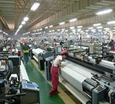 常州天勤纺织品有限公司