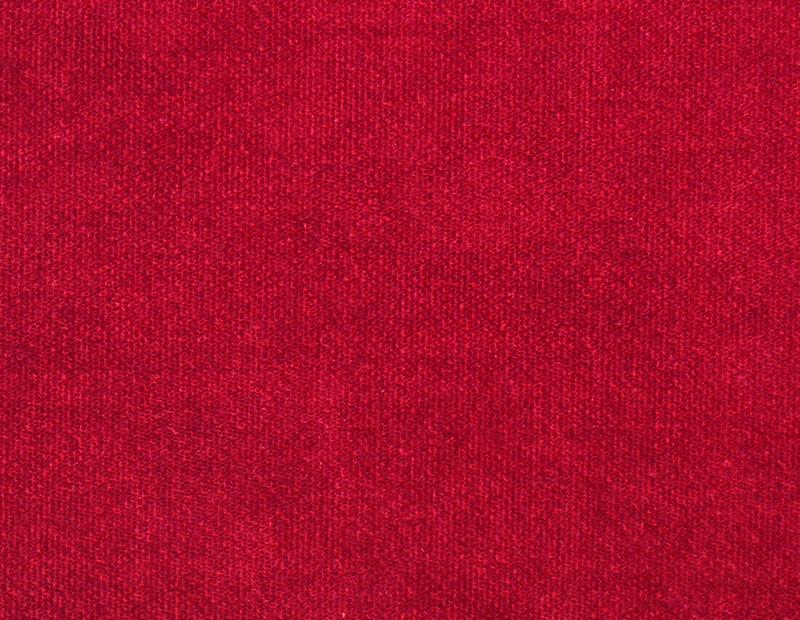 23W Cotton/SP Twill Corduroy